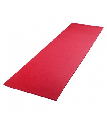 Camping Mat 2-Layer