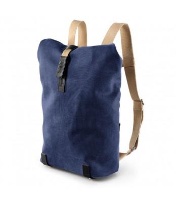 Pickwick backpack 12