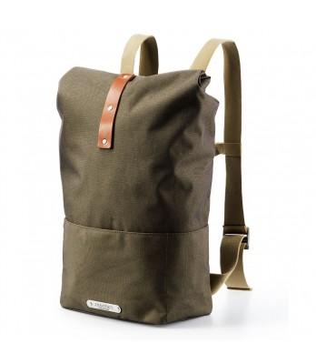 Hackney Utility backpack