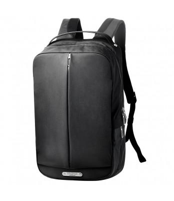 Sparkhill Backpack M