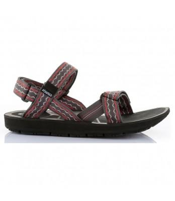 Stream men Sandals