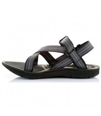 Crosser Men Sandals