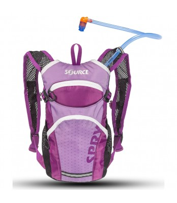 Spry for Kids 1.5L