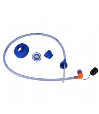Convertube Water Bottle Adaptor