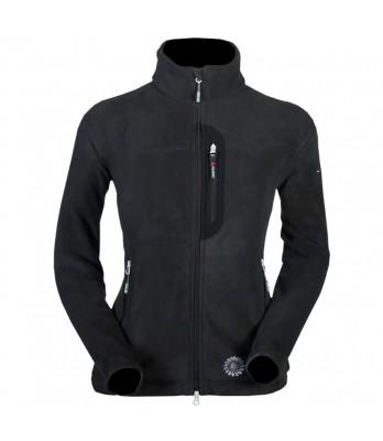 Anas Lady Jacket