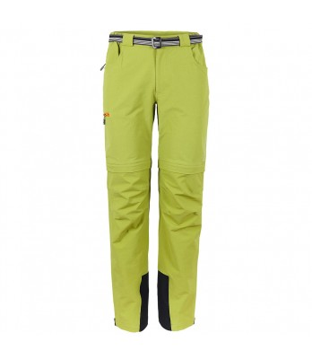 Maloja Pants