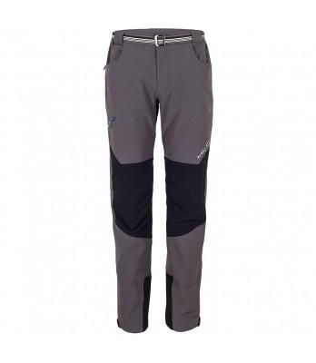 Tacul Pants