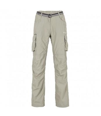 Nagev Long Lady Pants
