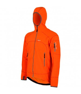 Pepe Jacket