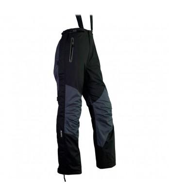 Yatesh Pants