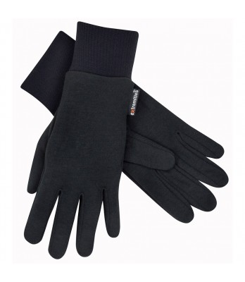 Power Liner Glove