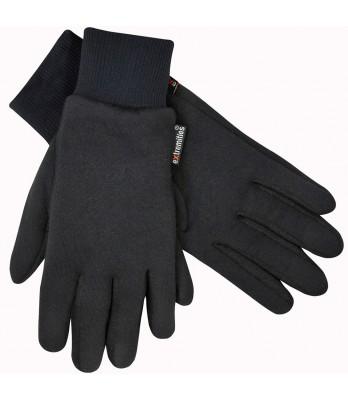 Hi Wick Thicky Glove