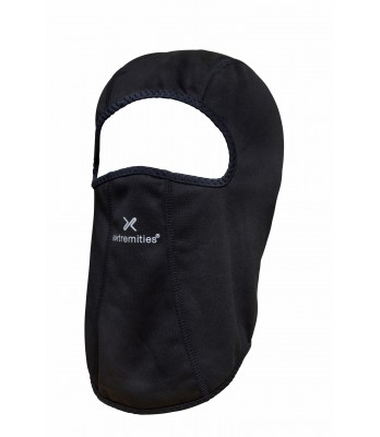 Power Liner Balaclava