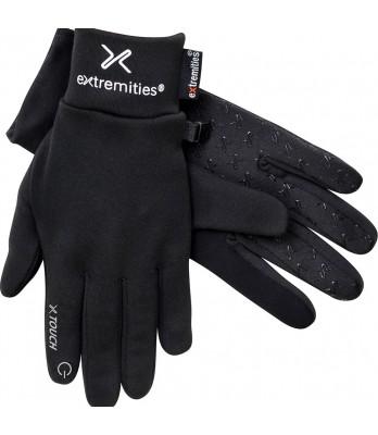 X Touch Glove