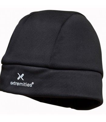 Waterproof Power Liner Beanie