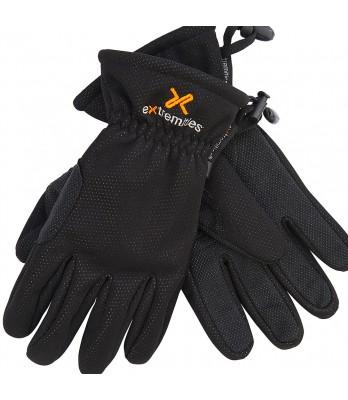 Tornado Glove