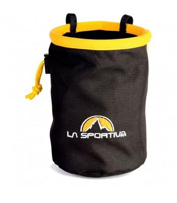 Chalk Bag La Sportiva