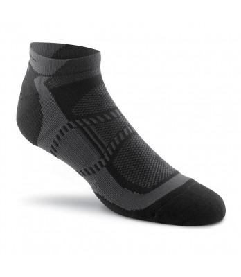 Velox LX Ankle