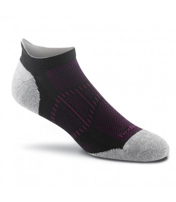 Versa Ankle women