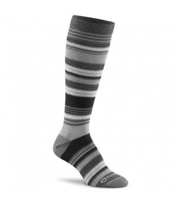 Simple Stripe