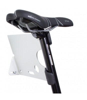 Perch Bicycle Mount