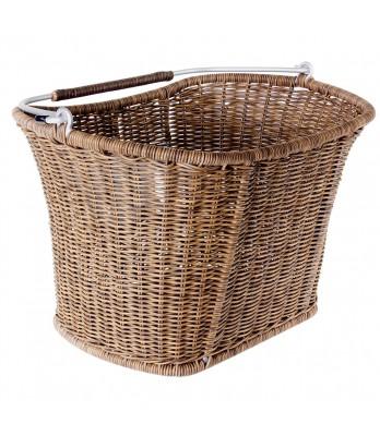 Holdall Basket