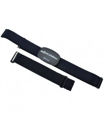 Bluetooth smart Heart rate strap