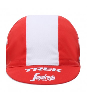 Cotton Cap Trek-Segafredo 2018
