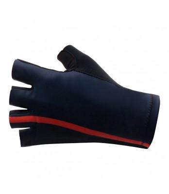 Summer Gloves Redux
