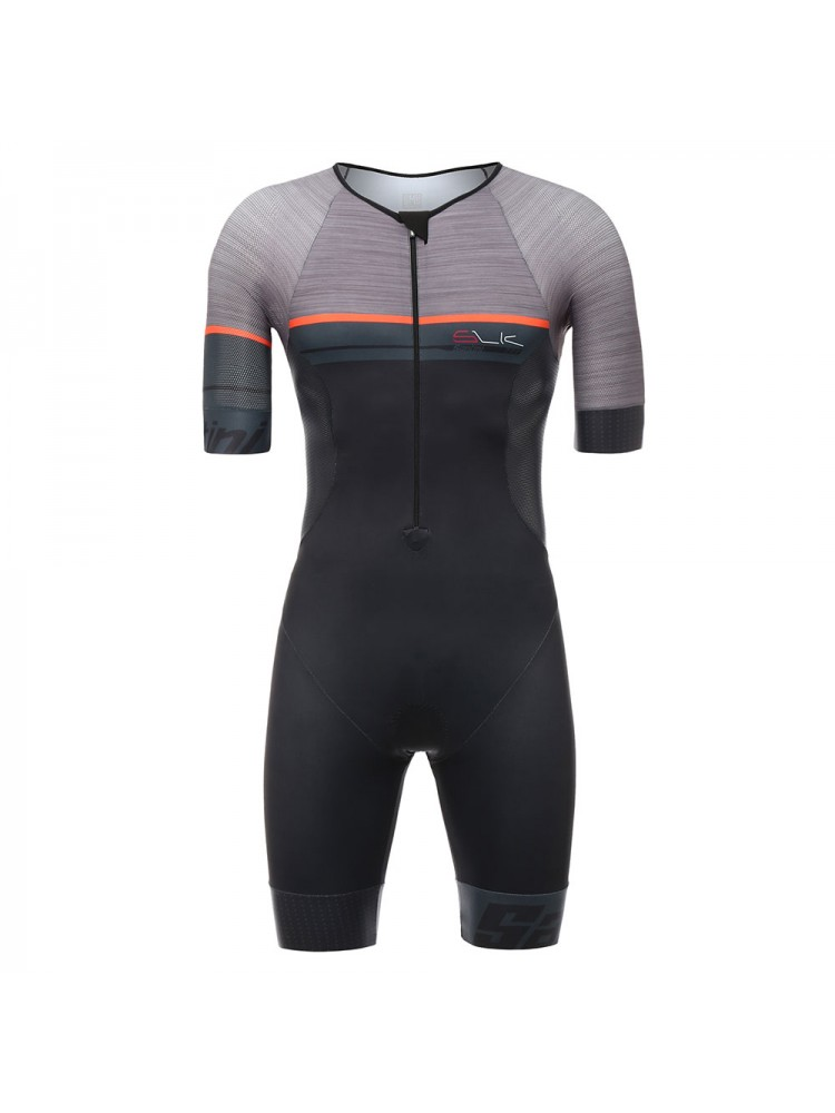 S/S Trisuit sleek 777