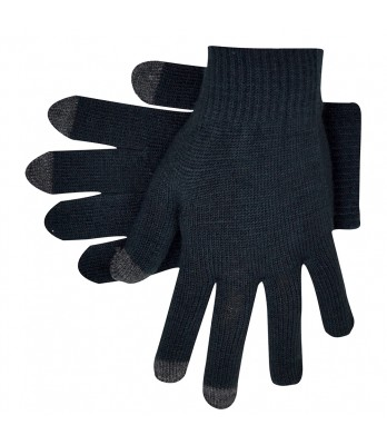 Thinny Touch Glove