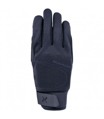 Falcon Glove