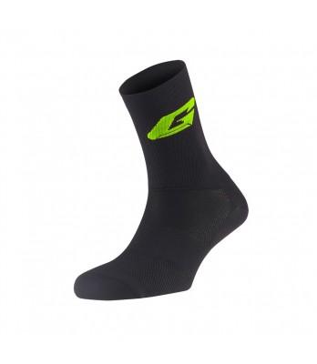 Professional Long Socks