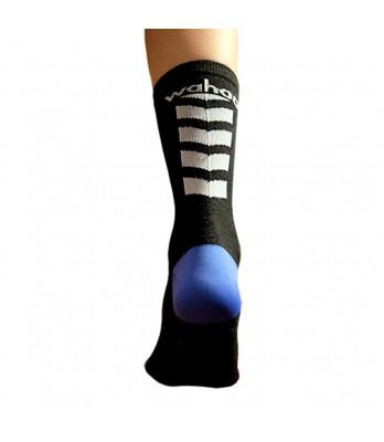 Wahoo Fitness Cycling Socks