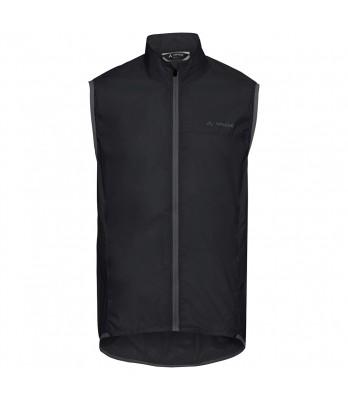 Men's air vest III