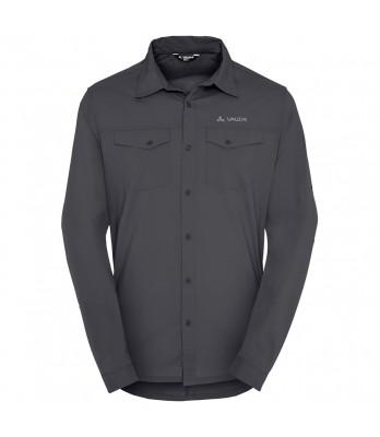 Men's Farley LS Shirt II