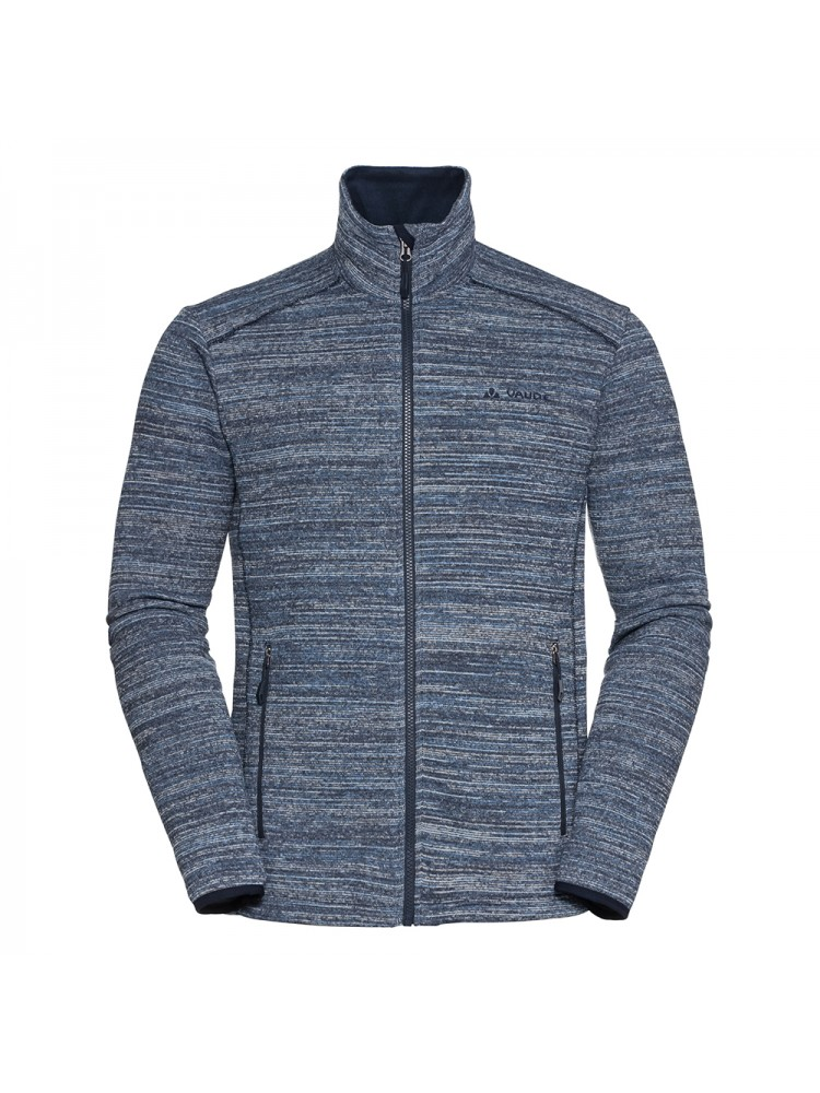 Men's Rienza Jacket II