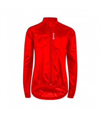 Windproof Water Resistant Jacket April