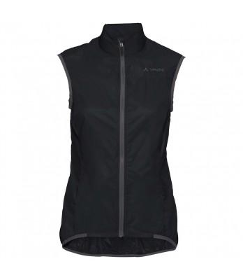 Women's Air Vest III