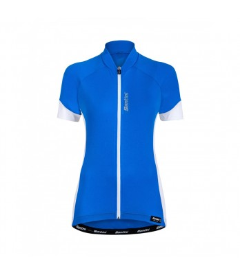S/S Jersey Ora For Ladies
