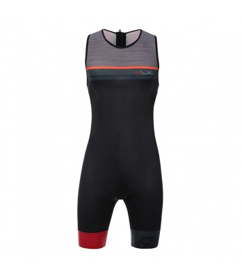 Sleeveless Trisuit sleek 775