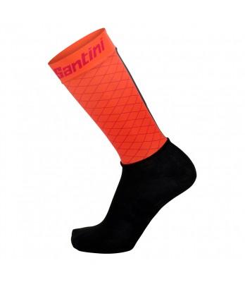 Redux Aero Low Socks