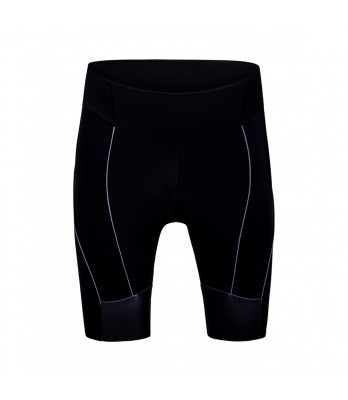 Shorts Gil Pad Rea 2.0 For Lady