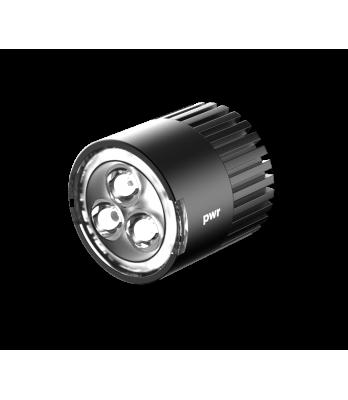 PWR Lighthead 1000L