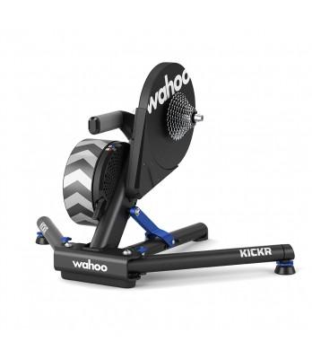 Wahoo KICKR powertrainer 2018