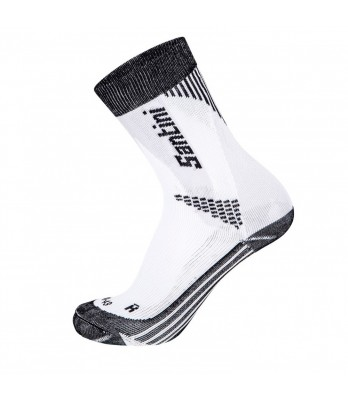 High Profile Dryarn Compression Socks
