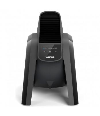 Wahoo Kickr Headwind Bluetooth