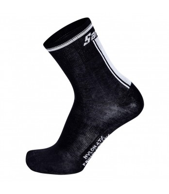 Primaloft Winter Socks High Profile