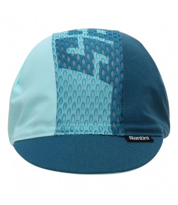 Cap Tono Mesh/cotton