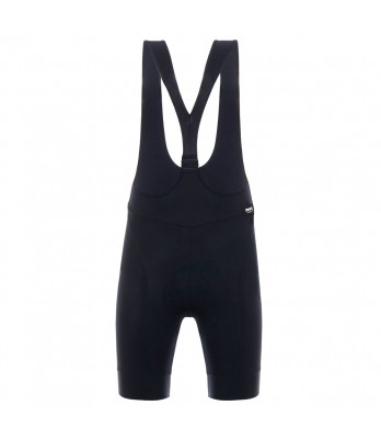 LEGEND - BIB SHORTS